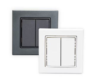 Wall Sconce With Switch And Outlet, Wall, Wiring Diagram and Circuit Schematic