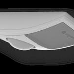 motion-sensor-ceiling-150-150x150