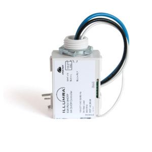 ILLUMRA 5A On/Off Fixture Controller