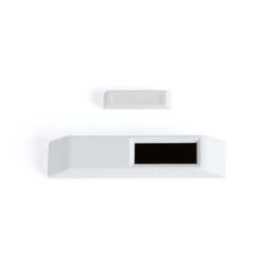 ILLUMRA Window-Door Sensor